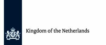THE NETHERLANDS EMBASSY