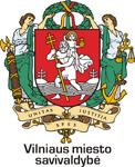 MUNICIPALITY OF VILNIUS
